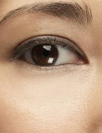 韩医介绍去眼袋失败后的修复方法