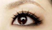 韩式双眼皮手术的特点