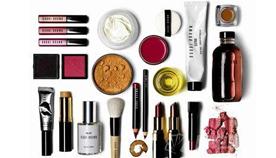 韩国当红的化妆品——蕾丝贝蒂
