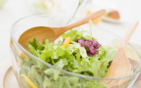 吃什么食物可以排毒?