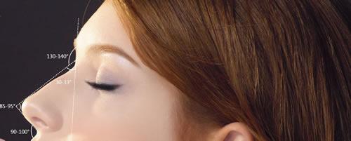 隆鼻后多长时间才可以化妆?