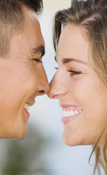 自体软骨隆鼻效果长久吗?