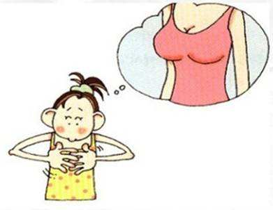 假体隆胸术后手感会很假吗?