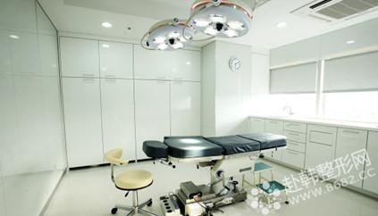 医院手术台