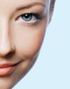 玻尿酸全球美容良品|玻尿酸各国流行趋势