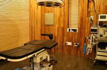 BONG BONG手术室