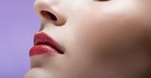 拥有娇艳红唇的秘密:韩式漂唇