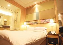 陽光 酒店