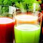 清肠排毒减肥