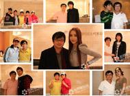 郑宇哲擅长肋软骨隆鼻、脂肪类、脸部轮廓类手术