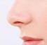 给你雕刻个美丽的鼻头