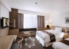 首尔宫廷酒店