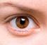 韩式双眼皮 造就眼部整形的经典