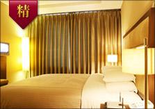 江南Best Western Permier酒店