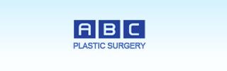 ABC 整形外科