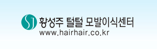 Dr.Hwang's Hair Hair