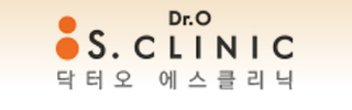 Dr.O S.clinic 整形外科