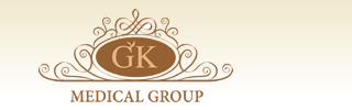 GK Medical Group