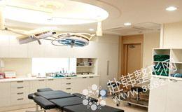 医院整形手术室