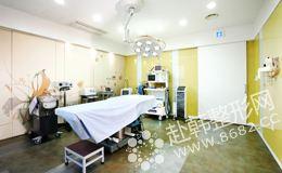 医院高级手术室