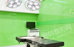 10~12F手术室