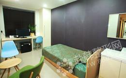 医院入院室