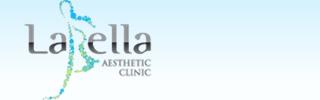 La Bella整形外科