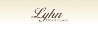 Lyhn诊疗&整形外科
