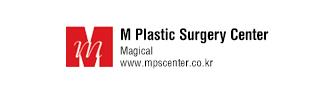 M整形外科