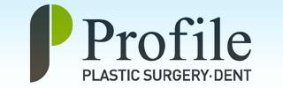 Profile整形外科·牙科