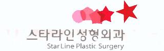Star Line整形外科