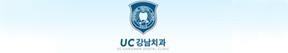 UCLA江南牙科