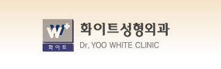 White 整形外科