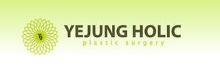 YeJung Holic整形外科