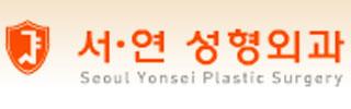韩国首延整形外科