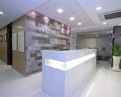韩国-江南三星整形外科医院