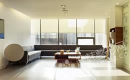 候客厅(4楼)