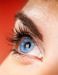 双眼皮失败修复常用的三大手术方法