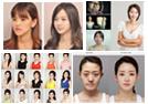 韩国每天人造6000美女