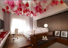 首尔宫廷 酒店