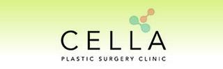 CELLA微整形专业医院
