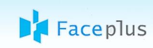 Face Plus整形外科医院