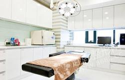 8F手术室