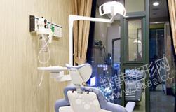 13F~14F治疗室