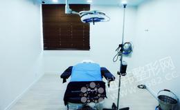 医院仪器室